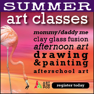 Summer Classes Now Enrolling