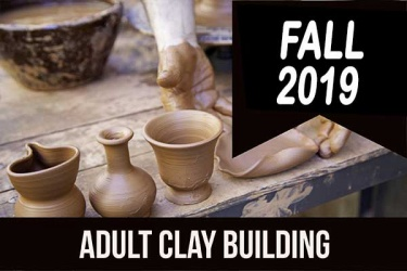 2019_fall_adult_clay_building