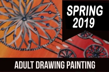2019_spring_adult_drawing_painting