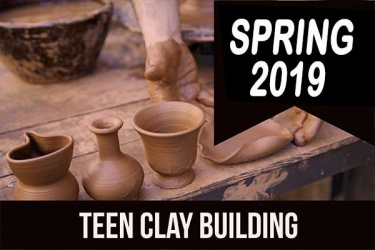 2019_spring_teen_clay_building