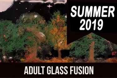 2019_summer_adult_glass_fusion
