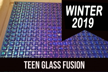 2019_winter_teen_glass_fusion