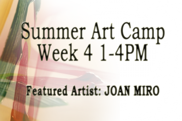 summer-art-camp-week-4-1-4pm