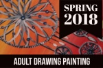 2018_spring_adult_drawing_painting