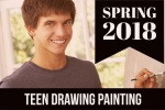 2018_spring_teen_drawing_painting