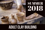2018_summer_adult_clay_building
