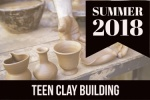 2018_summer_teen_clay_building