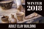 2018_winter_adult_clay_building