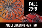 2019_fall_adult_drawing_painting