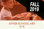 2019_fall_after_school_art