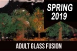 2019_spring_adult_glass_fusion