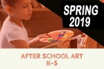 2019_spring_after_school_art