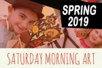 2019_spring_saturday_morning_art