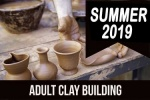 2019_summer_adult_clay_building