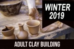 2019_winter_adult_clay_building