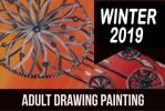 2019_winter_adult_drawing_painting