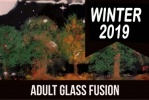 2019_winter_adult_glass_fusion