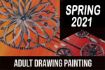 2021_spring_adult_drawing_painting