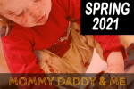2021_spring_mommy_daddy_and_me