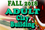 adult_clay_building_fall2018