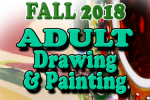 adult_drawing_painting_fall2018