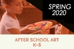 after-school-art-k-5spring