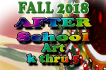 after_school_art_fall2018