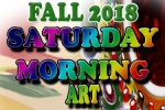 saturday_morning_art_fall2018