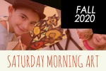 saturdaymorningartfall2020