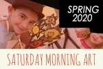 saturdaymorningartspring2020