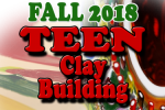 teen_clay_building_fall2018