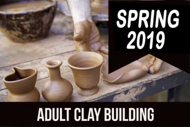 2019_spring_adult_clay_building
