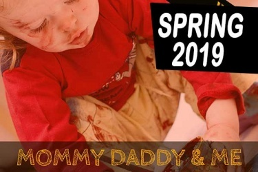2019_spring_mommy_daddy_and_me