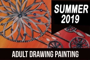 2019_summer_adult_drawing_painting