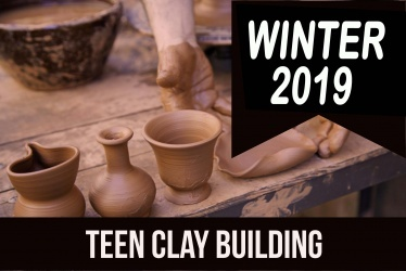2019_winter_teen_clay_building