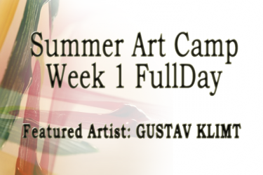 summer-art-camp-week-1-fullday
