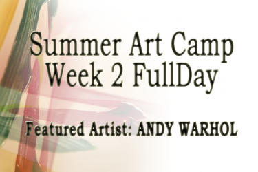summer-art-camp-week-2-fullday