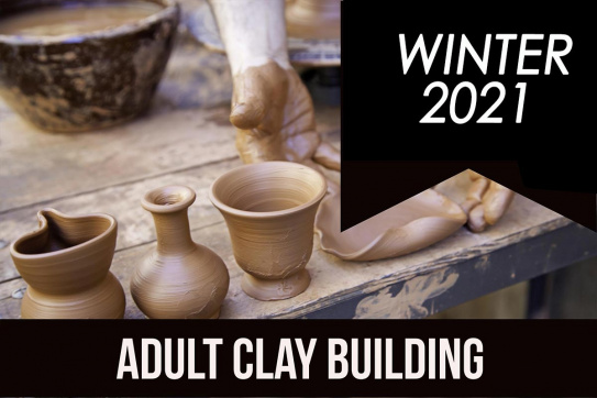 2021_winter_adult_clay_building