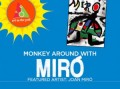 Summer Camp Week of Miro July 16th - 20th